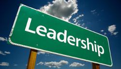 Leadership_250x143