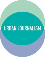 Urban Journalism