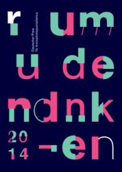 Deutscher Preis für Innovationsjournalismus