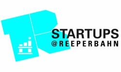 Reeperbahn Festival Startup