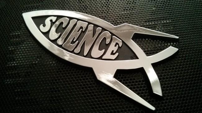 Crowdfunding Science? (Bild: Steve Rainwater [CC BY-SA 2.0], via Flickr)