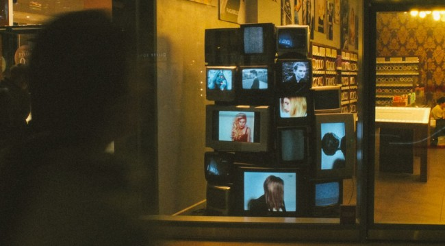 Television (Image: wilder80, via PicsaStock)