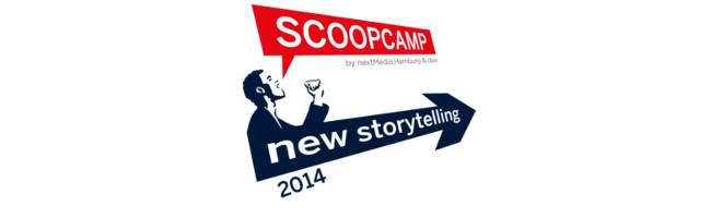 scoopcamp-Logo