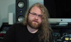 Antti Silventoinen