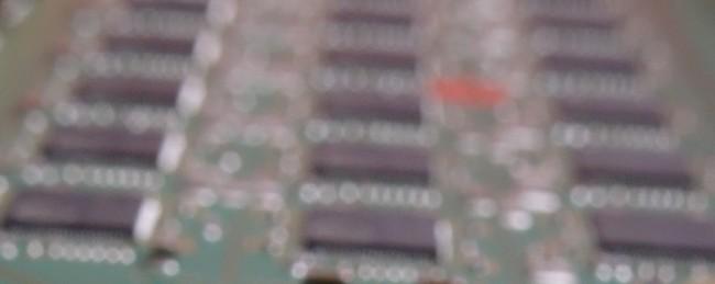 CoinBau aus Dresden biette Hardware für Bitcoins an