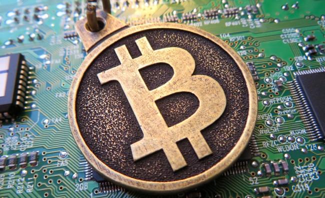 Bitcoin lobbyiert jetzt auch in Europa (Bild: BTC Keychain [CC BY 2.0], via Flickr)