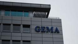 GEMA-Gebäude (Bild: Lars Sobiraj)