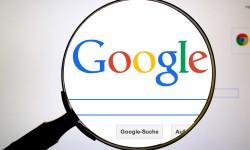 Google (Bild: Hebi65 [CC0], via pixabay)