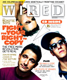 WIRED: Fight your right to copy