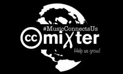 ccmixter – freie Musik dank Creative Commons