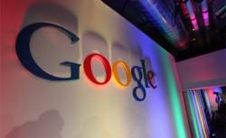 google-monopol