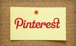 Pinterest im Journalismus – klappt das? (Image: Brainstorm)