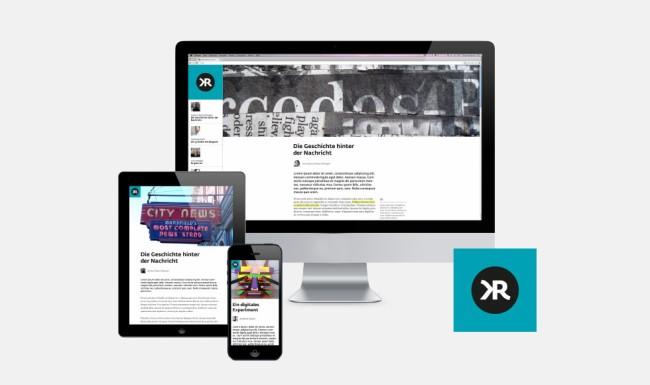 Krautreporter – Journalismus per Crowdfunding