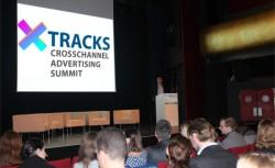 trackssummit