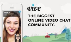 Vive – ein Startup aus Hannover