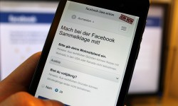 Facebook Sammelklage (Bild: Europe versus Facebook)
