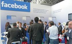 adtech_facebook
