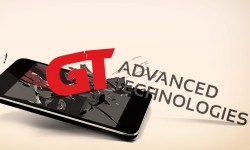 Insolvenz von GT Advanced Technologies (Bild: Bidness Etc)