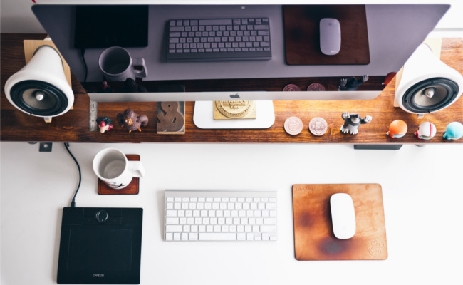 office, arbeitsplatz, personal