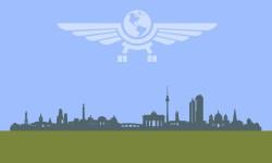 Die Netzpiloten kommen nach Berlin!