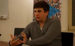 Divimove, philipp bernecker, interview