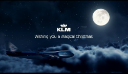 KLM250x145