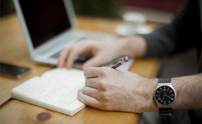 blog, bloggin, schreiben, bloggin-plattform