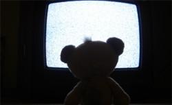 tv, fernseher, video