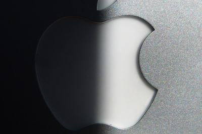 Apple Shadows (adapted) (Image by Brett Weinstein [CC BY-SA 2.0] via Flickr)