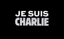 Je suis Charlie, Vorratsdatenspeicherung
