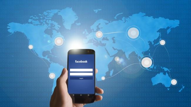 Facebook vs. Netzneutralität – Oder? (Bild: Edar [CC0], via Pixabay)