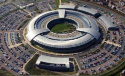 GCHQ, Headquarter