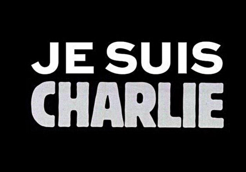 Je Suis Charlie (adapted) (Image by Mona Eberhardt [CC BY-SA 2.0] via Flickr)