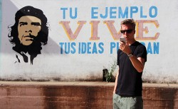 Kuba_1_Jakob Steinschaden