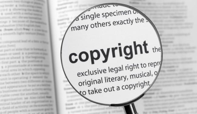 BLN.FM und Music Pool Berlin: Rechtsfragen zum Urheberrecht (Bild Maria Elena [CC BY 2.0], via Flickr)