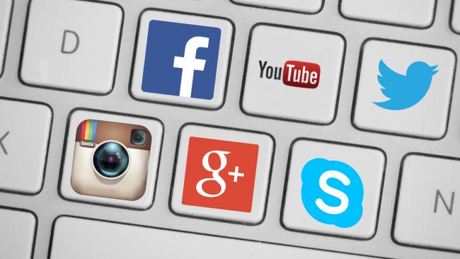 Social Media (Bild: kropekk_pl [CC0], via Pixabay)