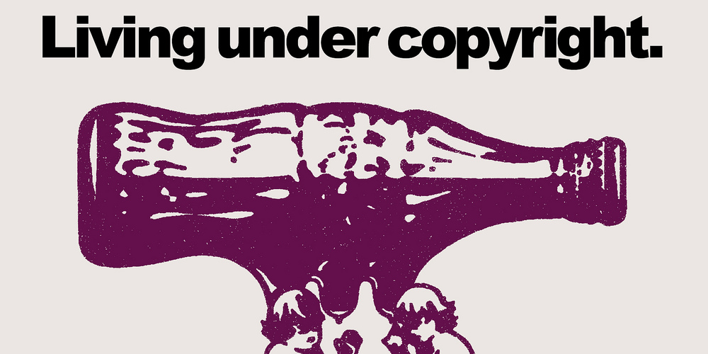 UNDER COPYRIGHT (adapted) (Image by CHRISTOPHER DOMBRES [CC0 Public Domain] via Flickr)
