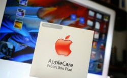 apple, garantie, care