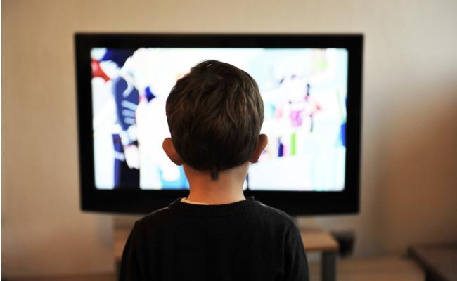 ARD und ZDF wagen sich ins Internet (Bild: mojzagrebinfo [CCo], via pixabay)