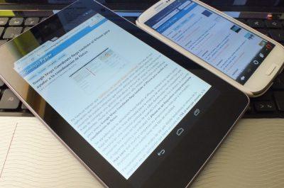 portatil-tablet-smartphone (adapted) (Image by miniyo73 [CC BY-SA 2.0] via Flickr)