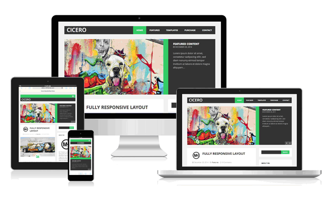MH Themes (Bild: Marketing-Minds.com)