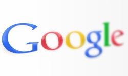 Google (Bild: Simon [CC0 Publc Domain], via Pixabay)