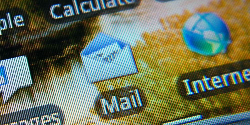 HTC Wildfire Mail Icon (adapted) (Image by DigitPedia Website [CC BY 2.0] via Flickr)