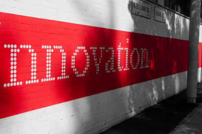 Innovation (adapted) (Image by Boegh [CC BY-SA 2.0] via Flickr)