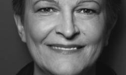 SPD-Bundestagsabgeordnete Saskia Esken (Foto: spdfraktion.de, Susie Knoll/Florian Jänicke)