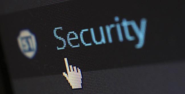 Security (Bild: pixelcreatures [CC0 Public Domain], via pixabay)