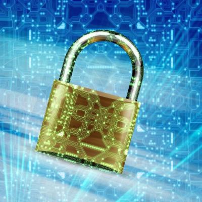 Sicherheit (adapted) (Image by JanBaby [CC0 Public Domain] via Pixabay)
