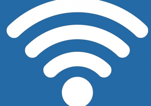 Wifi (adapted) (Image by tejasp [CC0 Public Domain] via Pixabay)