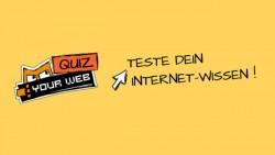 QuizYourWeb