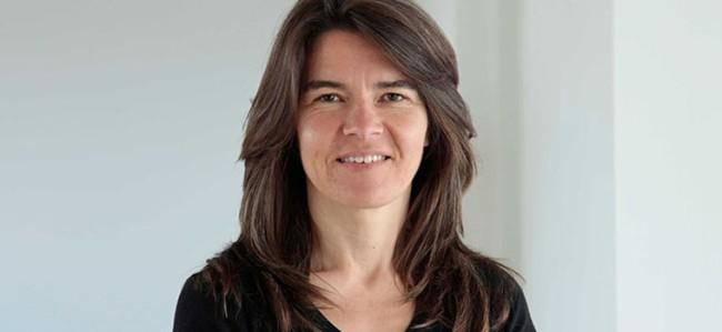Interveiw mit Britta Smyrak über Travel-Blogs und Reisejournalismus